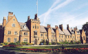 Read Ratcliffe College, Leicestershire Reviews