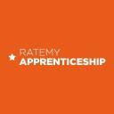 ratemyapprenticeship.co.uk logo icon