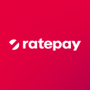 RatePAY GmbH Logo