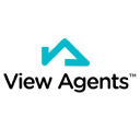 Rater Agent logo icon