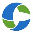 Sustainalytics logo icon