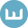 ratgeberrecht.eu logo icon