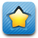 Rating Widget logo icon