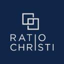 Ratio Christi logo icon