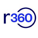 Rational 360 logo icon