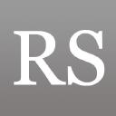 Rationalskepticism logo icon