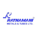 Ratnamani logo icon