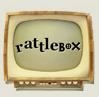 Rattlebox logo icon