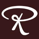 Rausch logo icon