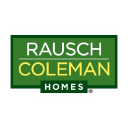 Rausch Coleman Homes logo icon
