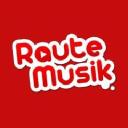Raute Musik logo icon