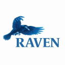 Raven Computers on Elioplus