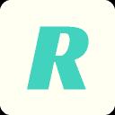 Raven Denim Inc logo