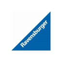 Ravensburger logo icon