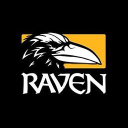 Raven Software logo icon