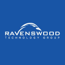 Ravenswood Technology Group on Elioplus