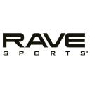 Rave Sports logo icon