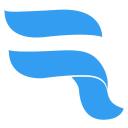 Ravetree logo