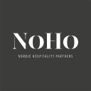 Ravintola logo icon