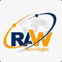 RAW Technologies Pte. Ltd logo