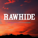 Rawhide Western Town & Event Center Company Logo