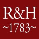 Rawle & Henderson Company Logo