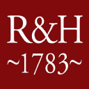 Rawle & Henderson