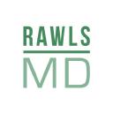 Rawls Md logo icon