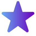 Rawpixel logo icon