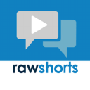 Read RAWSHORTS Reviews