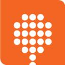 Rawson Homes logo icon