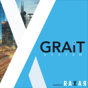 Raxar Technology