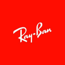 Ray Ban medical worker discounts