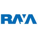 Raya Corporation logo icon