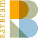 Raybeam Inc logo