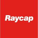 Raycap logo icon