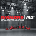 Raymond Handling Solutions Logo