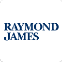 Raymond James Company Logo