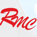 Ray Morgan logo icon