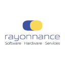 Rayonnance Technologies - Send cold emails to Rayonnance Technologies