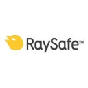 Unfors RaySafe - Send cold emails to Unfors RaySafe