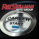 Ray Skillman
