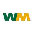 Ray's Trash Service logo icon