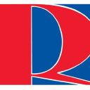 Raytown Schools