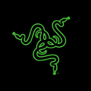 Read Razer Reviews