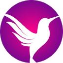 Razões Para Acreditar logo icon