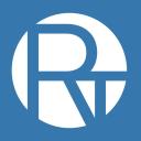 Razor Technology on Elioplus