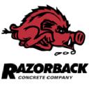 Razorback Concrete