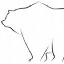 Razorbear.com - Send cold emails to Razorbear.com