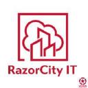 RazorCity IT on Elioplus